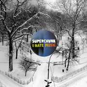 I Hate Music , Superchunk