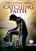 Catching Faith , Bill Engvall