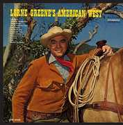 Lorne Greene's American West , Lorne Greene