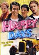 Happy Days: Fourth Season , Ron Howard