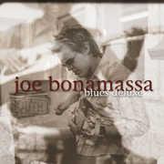 Blues Deluxe , Joe Bonamassa