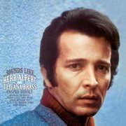 Sounds Like... , Herb Alpert & Tijuana Brass