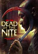 Dead of the Nite , Tony Todd