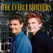 Songs of , The Everly Brothers