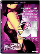 54 (Unrated Director's Cut) , Ryan Phillippe