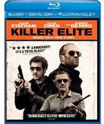 Killer Elite , Jason Statham