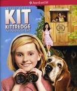 Kit Kittredge: An American Girl , Abigail Breslin