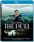 The Duel , Andrew Scott