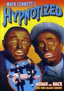 Hypnotized , George Moran