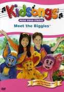 Kidsongs: Meet the Biggles