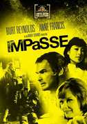 Impasse , Rodopho (Rudy) Acosta