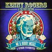 Me & Bobby McGee & Other Favorites , Kenny Rogers