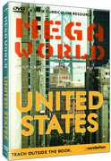 United States (West)