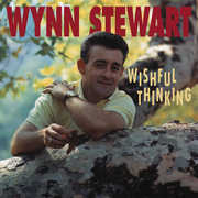 Wishful Thinking , Wynn Stewart