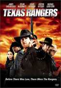 Texas Rangers , James Van Der Beek
