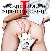 1 (Version B) [Import] , Yellow Fried Chickenz