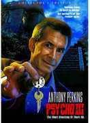 Psycho III (Collector's Edition) , Hugh Gillin
