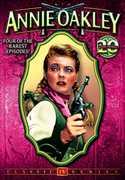 Annie Oakley: Volume 20 , Gail Davis