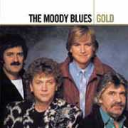 Gold , The Moody Blues