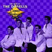 The Best Of 1961-1965 , The Dovells