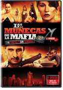 Las Munecas De La Mafia: Part 1 , Angelica Blandon