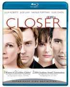 Closer , Jude Law