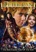 Peter Pan (2003) , Jason Isaacs