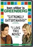 Greenberg , Ben Stiller