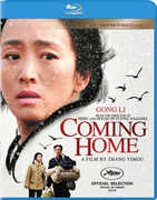 Coming Home , Li Gong