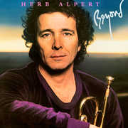 Beyond , Herb Alpert