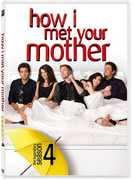 How I Met Your Mother: Season 4 , Neil Patrick Harris
