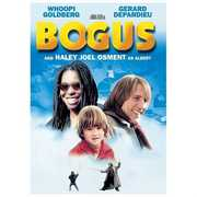 Bogus , Whoopi Goldberg