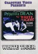 White Tiger , Priscilla Dean