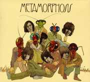 Metamorphosis , The Rolling Stones