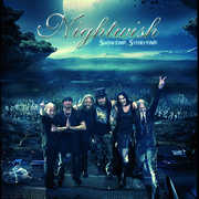 Showtime, Storytime , Nightwish