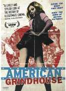 American Grindhouse , Herschell Gordon Lewis