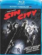 Sin City Sin City Uncut , Jessica Alba
