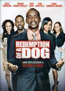 Redemption of a Dog , Keith Robinson