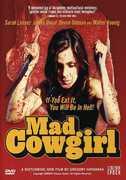 Mad Cowgirl , Sarah Lassez