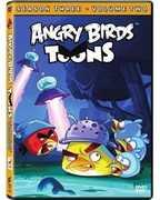 Angry Birds Toons: Season 03: Volume 2
