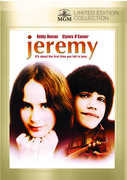 Jeremy , Leo Cimino