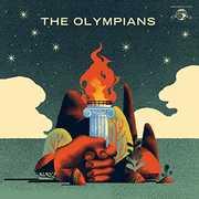 Olympians , Olympians