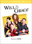 Will & Grace: Season One , Eric McCormack