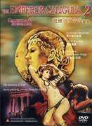 Emperor Caligula 2 [Import]