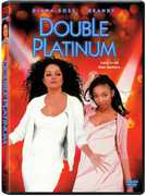 Double Platinum , Brandy Norwood