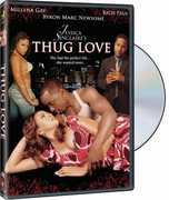 Jessica Sinclaire's Thug Love , Mileena Gay