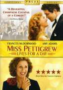 Miss Pettigrew Lives for a Day , Ciarán Hinds