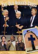 Old Rugged Cross , Bill & Gloria Gaither