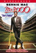 Mr 3000 , Bernie Mac