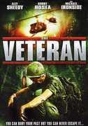 Veteran (2006) , Michael Ironside